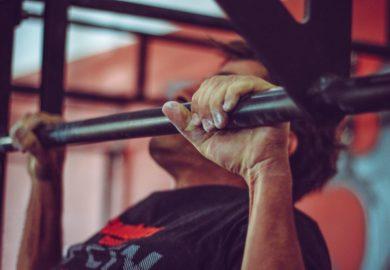 Stosowanie suplementów diety – czy to rozsądne podejście