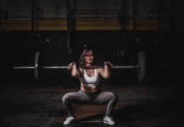 Odpowiednia dieta dla sportowca  ranking