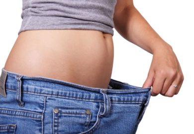 Żele i batony energetyczne jako suplementy diety