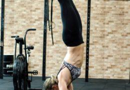 Jak sportowiec powinien suplementować dietę?