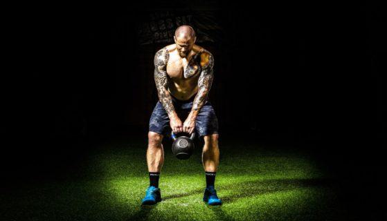 Suplementy diety i przygotowanie do aktywności