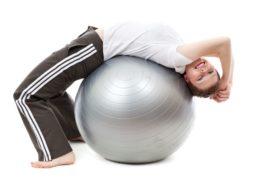 Skorzystać z porady dietetyka