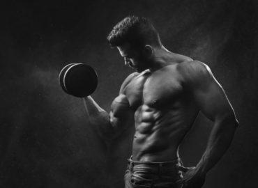 Suplementy diety ograniczające łaknienie