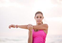 Jakie składniki diety są kluczowe dla sportowca